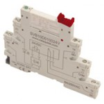 08 RVS-series (RVS-T miniature relays SVB)