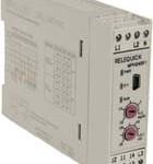 10 Phase control module